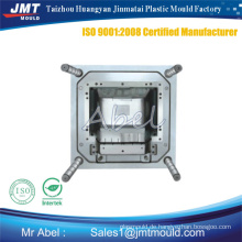 mould for home appliance