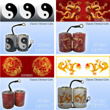 Atacado chinês Classic Series Tattoo Machine Coil