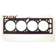 Asbestos Free Head Gasket with Most Competitive Price