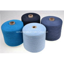 Wholesale High-End China Cashmere Yarn