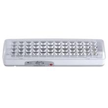 LED Emergenyc Light, SMD3528, Nueva lámpara LED, 238s-48