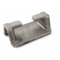 Precision Casting of Auto Parts