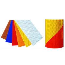 DM1200 High Intensity Grade reflective sheeting