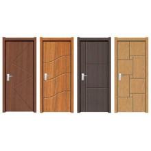 PVC Veneer Door