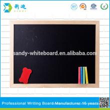 Neue Mini-Tafeln für Kinder Qualität gesichert