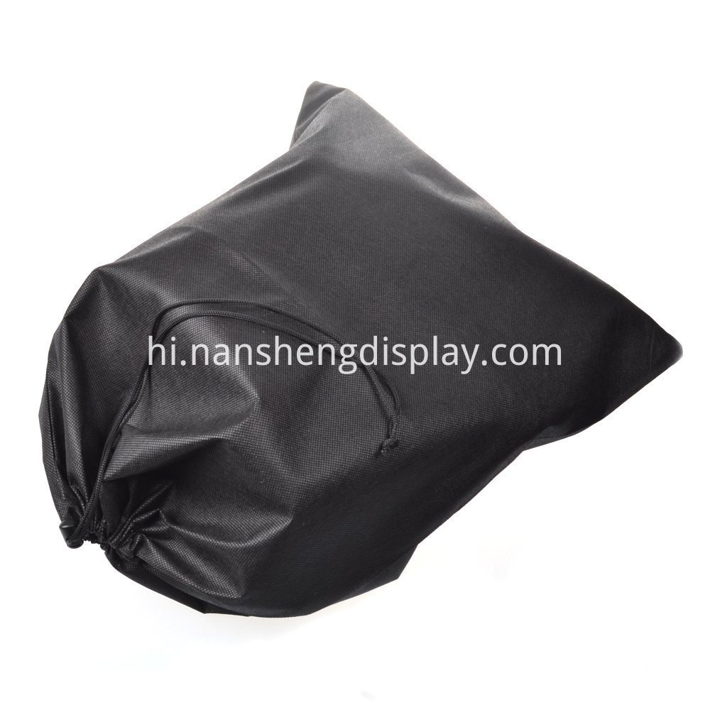 Non Woven Bags Recyclable