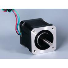 NEMA 17 Bipolar Hybrid Stepper Motor