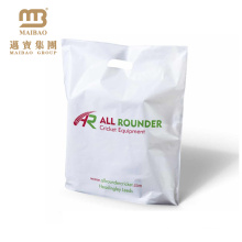 Фабрика ГЗ подгонянный Тип ПЭ/ЗП пластик мокрый зонт сумки