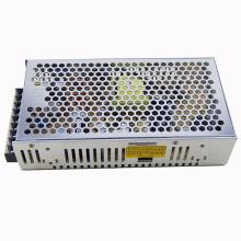 210W 36V LED Transformator NES-200-36
