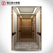 Cheap home elevator ascenseur lift  nice 3000 elevator control elevator residential