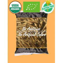 Gluten Free Brown Rice Penne Pasta