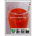 jugo de bayas de goji orgánico de ningxia, jugo de wolfberry