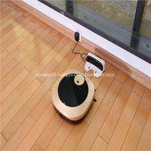 Self-charging APP Vacuum Cleaning Robot
