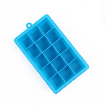 силиконовый поддон для льда в духовке