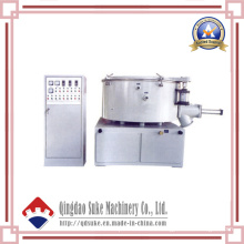 Shr Series High Speed Mixer for Extruder Machine