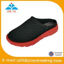 2014 mujeres zapatillas de malla