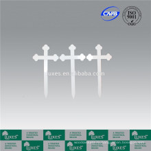 Религиозные деревянный крест, фабрика оптом Христианский крест дешево