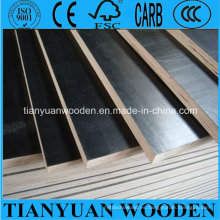 Combi Core13mm Construction Film Faced Plywood