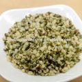 Нинся Органические Очищенные Семена Конопли