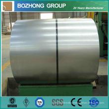 High Standard 2024 Aluminium Alloy Coil