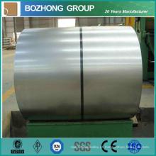 Bobina alta de alumínio de alta qualidade 2024