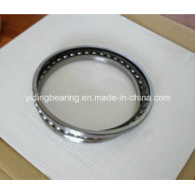 Travel Bearing Sf3227 for Excavator PC50 Final Drive