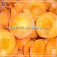 Frozen apricots for sale 10kg