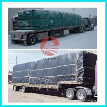 Lonas para tenda, cobertura de caminhão
