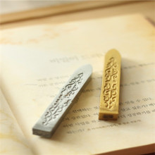 Eco-friendly Sealing Wax Sticks for envelope