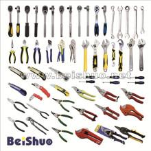 Hersteller Handwerkzeug / Zange / Garten Werkzeug / Schneidwerkzeug