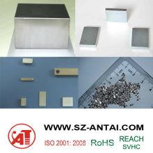 15*5*2.2 mm / 10.8*4.4*3 mm neodymium magnets