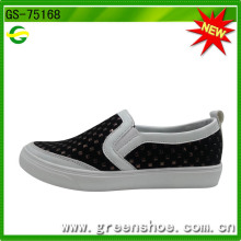New Arrival Hot Selling Loafers From China Factory