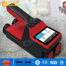 R660 Integrated Rebar Scanner Rebar locattor