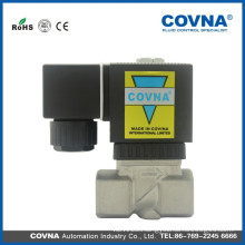 2/2 way rubber diaphragm valves 2 inch water solenoid valve