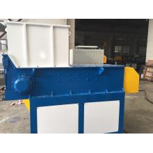 Triturador poderoso para aglomerados de HDPE