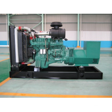 18-375kVA Xichai Diesel Generating Set with CE