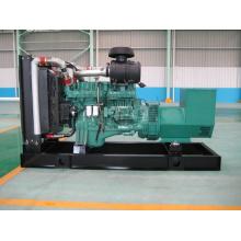 18-375кВА Дизельный генератор Xichai с CE