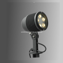 CE RoHS RGB 5W/15W LED Outdoor Garden Spot Lights