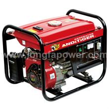 5kw usage à la maison original pour le générateur d'essence de moteur de Honda