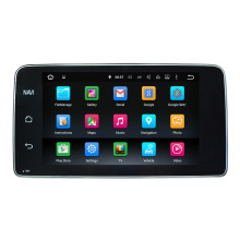 Bestseller Hl-8850 GPS Navigationssystem für Benz Cls