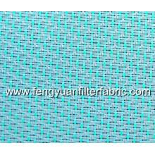 Полиэфирная формовочная сетка-одиночный слой