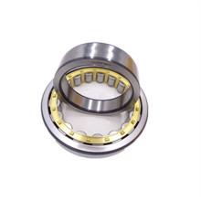 Baixo desempenho baixo preço NU234EM rolamento de rolos cilíndricos para venda