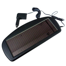 Solar Charger (I-SC16)