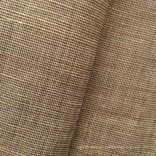 Бельевая ткань смешанной окрашенной пряжи (QF13-0500)