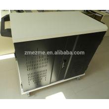 ZMEZME School Tablet Panier / Matériel éducatif / Mobile cabinet