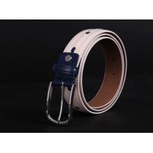 Fabrique de ceinture en cuir professionnel à Wenzhou, ceinture en cuir homme