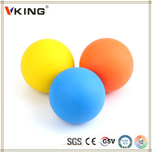 Physical Therapy Massage Lacrosse Ball