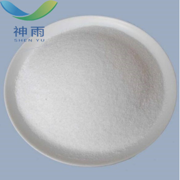 High Purity Polyacrylamide (PAM) als grondstof