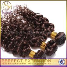 Али Оптовая Продажа Перуанский Волос Различные Типы Фигурных Переплетения Волос