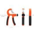 OEM 10-40kg Adjustable Hand-Muscle Wrist Developer for Promotion